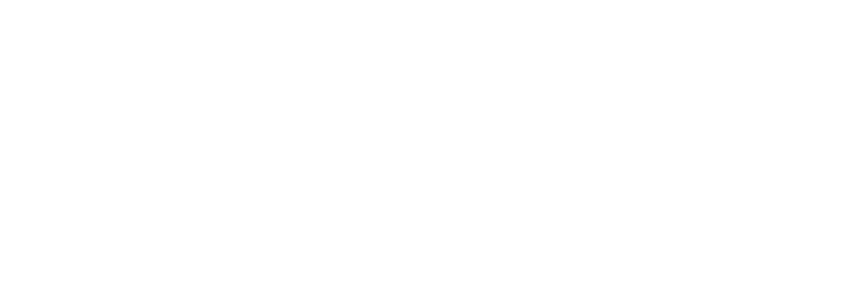 International Bible Church - East