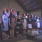 IBC East Choir