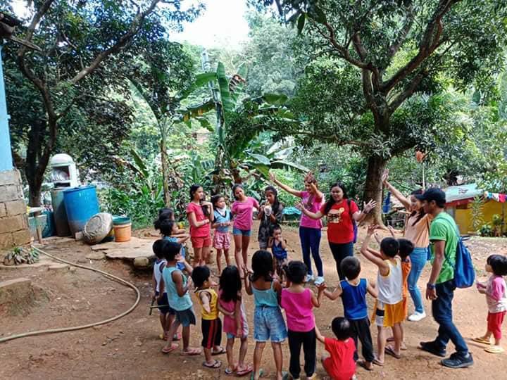 IBC East Kids Summer Day Camp
