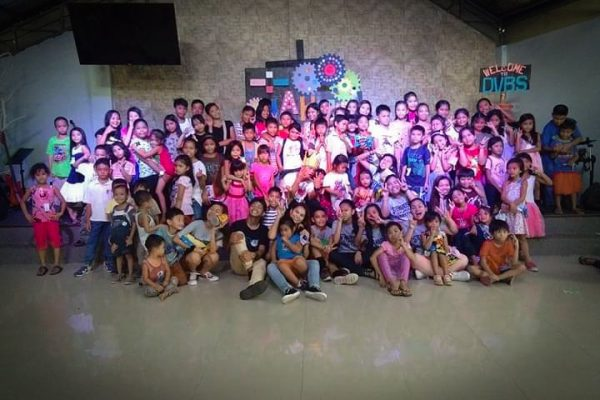 IBC East Kids Ministry